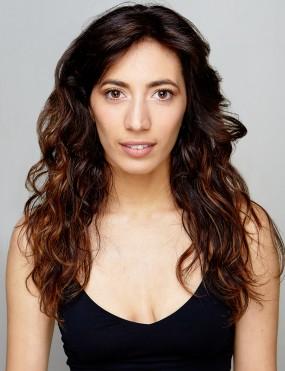 Melissa Russo Image 3
