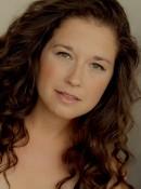 Leah Filley