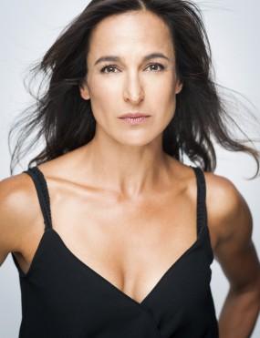 Nicole Nabout Image 3