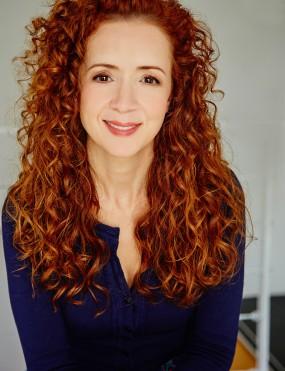 Ana Maria Belo