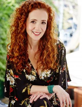 Ana Maria Belo Image 2