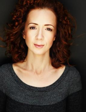 Ana Maria Belo Image 1