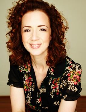 Ana Maria Belo Image 3