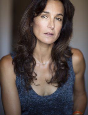 Nicole Nabout