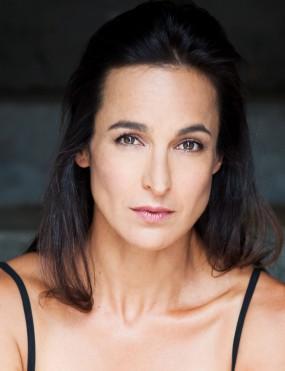Nicole Nabout Image 1
