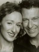 Katie Kermond and Wayne Scott Kermond