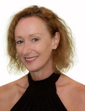 Katie Kermond