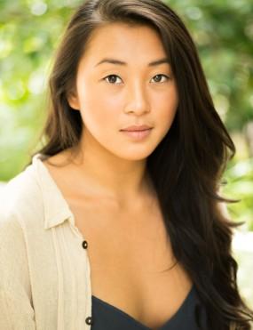 Cassandra Sorrell