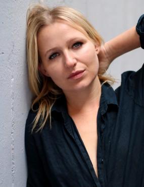 Sasha Simon Image 3
