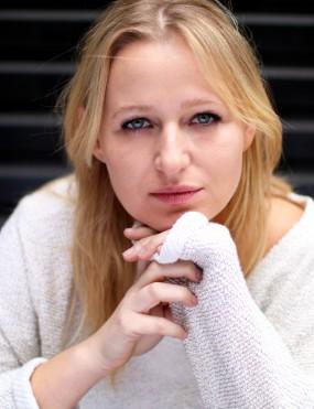Sasha Simon Image 1