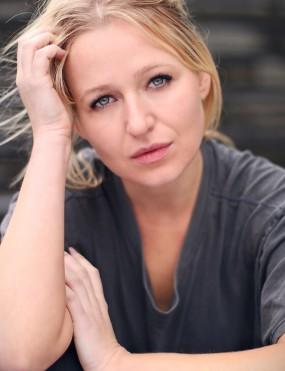 Sasha Simon Image 4