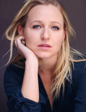 Sasha Simon Image 5