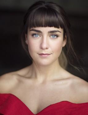 Mikayla Williams Image 4