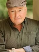 Bob Baines