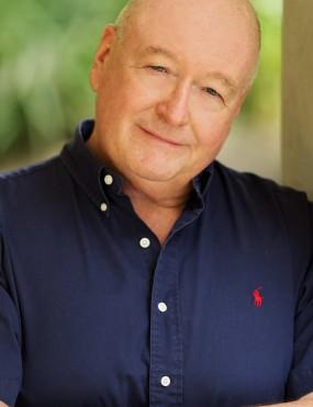Bob Baines Image 1