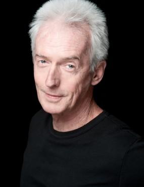 John Hannan Image 2