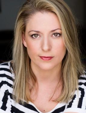 Fiona Harris Image 1