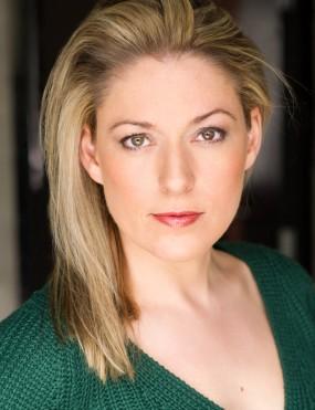 Fiona Harris Image 4