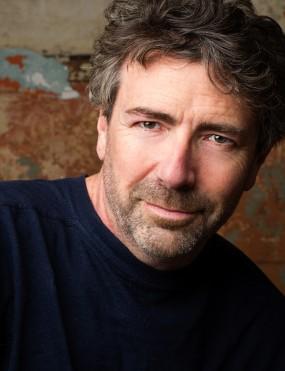 John O'Hare Image 2