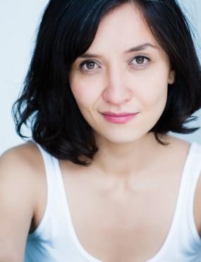 Christina O'Neill Image 1