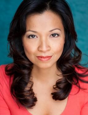 Lena Cruz Image 1
