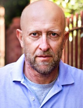 David Whitney Image 3