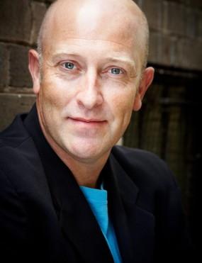 David Whitney Image 4
