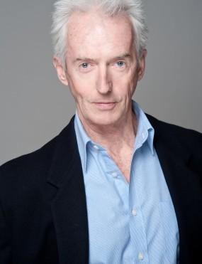 John Hannan Image 1
