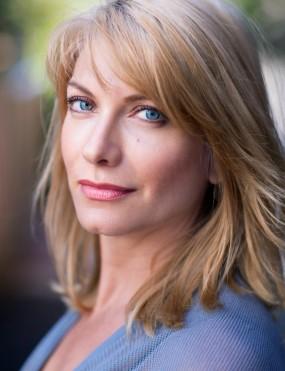 Olivia Pigeot Image 4