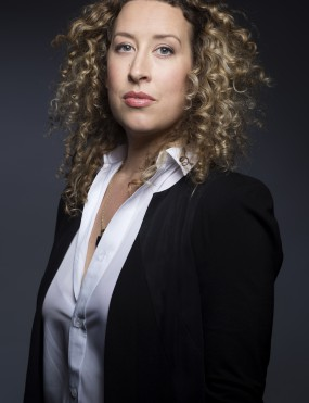 Sophie Carter Image 6
