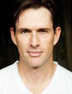 Scott Irwin