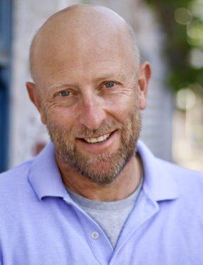 David Whitney Image 1