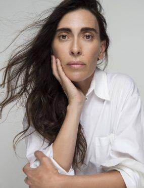 Victoria Haralabidou Image 2