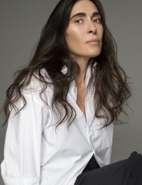 Victoria Haralabidou Image 5