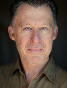 Wayne Scott Kermond Image 6