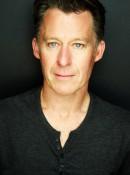 Wayne Scott Kermond