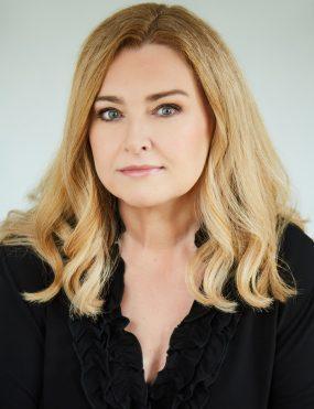 Lara Mulcahy Image 5