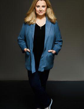 Lara Mulcahy Image 8