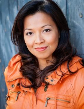 Lena Cruz Image 3