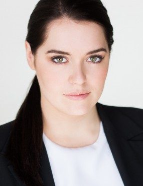 Caitlin Spears Image 3
