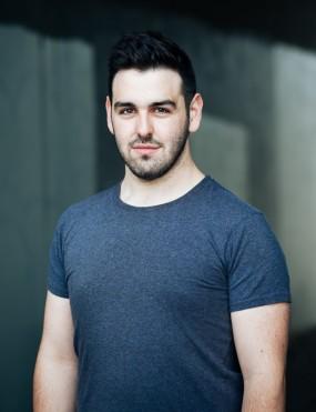 Josh Gardiner Image 4