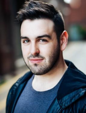 Josh Gardiner Image 1