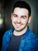 Josh Gardiner