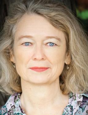 Vanessa Downing Image 1