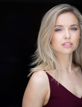 Ashleigh Taylor Image 4