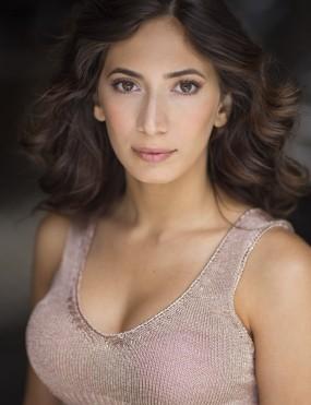 Melissa Russo Image 1