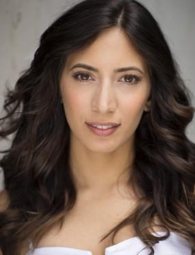 Melissa Russo Image 6