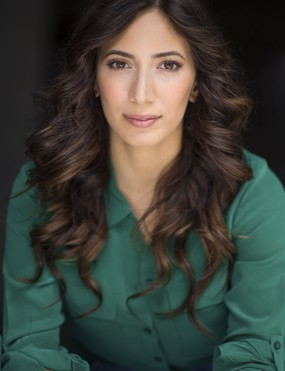 Melissa Russo Image 5