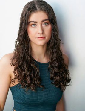 Sophie Smyth