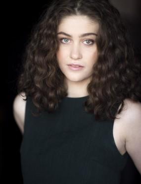 Sophie Smyth Image 4